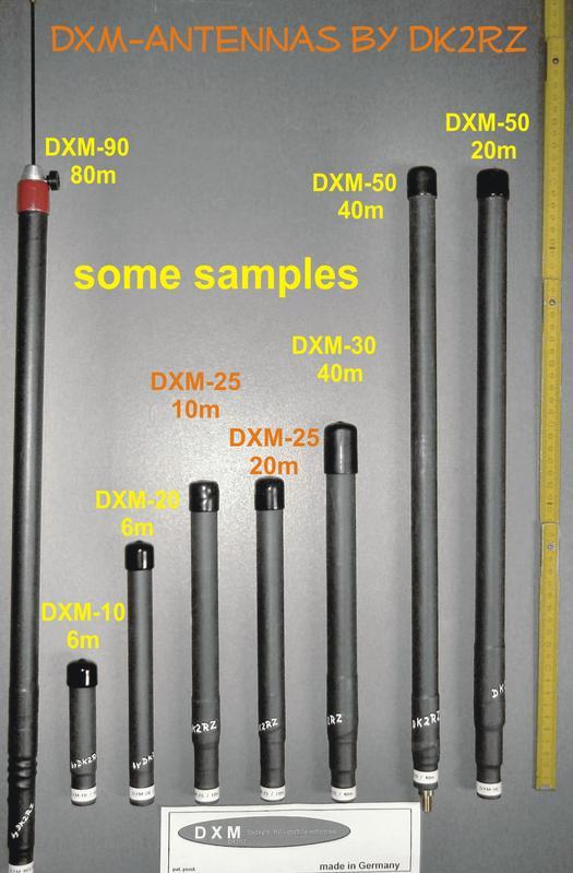 DXM-1.jpg