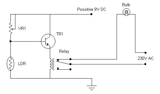 Op moreover Del00011 likewise Solar Battery Charger Circuit Diagram Pdf together with 12v Battery Charger Using Ujt additionally Index15. on lm311 circuits