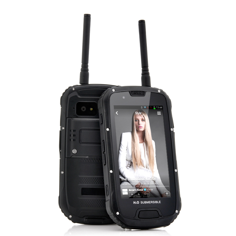 Equipos de radioaficion,receptores,scanners,emisoras...en ea1uro.com