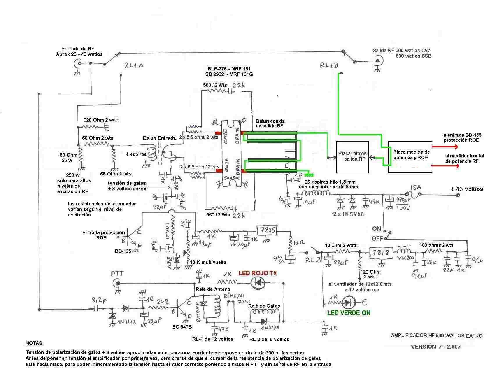 Damon Antenna Wiring Diagram Simple Guide About Harley Radio 2000 Voyager Get Free Image